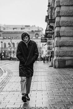 10+ bästa bilderna på Oscar Jacobson | kläder, kostym, kavaj