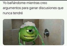 Funny Spanish Memes, Stupid Funny Memes, Spanish Quotes, M Anime, Otaku Anime, New Memes, Dankest Memes, Mexican Memes, Disney Memes