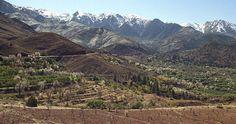 Encantador viaje por Marruecos en pareja - http://www.absolutmarruecos.com/encantador-viaje-por-marruecos-en-pareja/