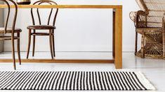 Woven Carpets – TIKAU