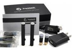 Joyetech 510-T Starter Kit - Black