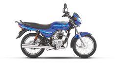 www.globalbajaj.com colombia spanish marcas motorcycles boxer boxer-ct-100 galer%C3%ADa colores