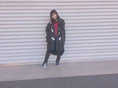 . . . 昨日の握手会ありがとうございました . . みんなと会えて嬉しかった . . 今回の私服は monomania... #Team8 #AKB48 #Instagram #InstaUpdate