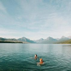 Image uploaded by αทαťҽɾɾα. Find images and videos on We Heart It - the app to get lost in what you love. The Places Youll Go, Places To Go, Photography Beach, Wanderlust, To Infinity And Beyond, Back To Nature, Adventure Awaits, Bergen, The Great Outdoors