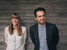 All Sons & Daughters —Top 25 Artist to Watch - http://NashvilleLifestyles.com #music #nashville
