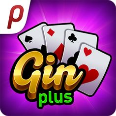 Gin Rummy Plus Hack Cheats Unlimited Mode