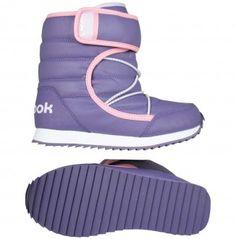 REEBOK 2020102749 REEBOK 2020102749 SPORTDEPOT.RO Reebok, Boots, Winter, Fashion, Crotch Boots, Winter Time, Moda, Fashion Styles, Shoe Boot