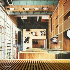 8 Best Medical Facility Architecture Images Healthcare Design