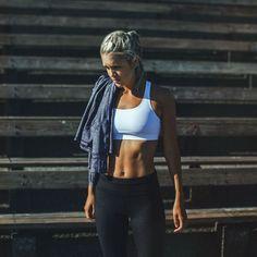 Women's Gym Clothes | Workout clothes | Yoga Clothes Shop @ FitnessApparelExpress.com
