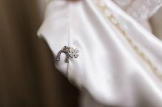 Casamento Isabella e Cleber