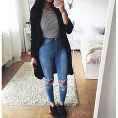 Find More at => http://feedproxy.google.com/~r/amazingoutfits/~3/Y9jdrnv-9R4/AmazingOutfits.page