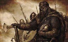 8 terribles cosas que quizá no sabías sobre los vikingos - Batanga