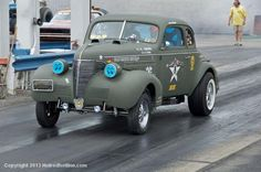 64 Best My '39 Chevy Gas Coupe images in 2013 | Chevy, Coupe