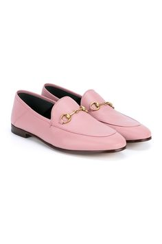 7c7d7d3d7c4 Buy Now  In-Between Season Flat Shoes. Leather ShoesPink ...