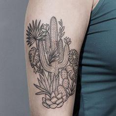Tattoos on back Small Forearm Tattoos, Small Hand Tattoos, Back Tattoos, Future Tattoos, Sleeve Tattoos, Wüsten Tattoo, Cover Tattoo, Piercing Tattoo, Piercings