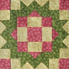 Jennifer's Blog | Elm Creek Quilts | Jennifer Chiaverini | NEW YORK TIMES Bestselling Author of the Elm Creek Quilts Novels