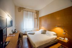 Suite 5 loft