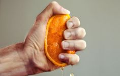  Taking High Doses of Vitamin C Can Shorten Duration of Colds Vitamin C Benefits, Higher Dose, National Institutes Of Health, Vitamins, Nutrition, Cold, Ethnic Recipes, Men, Guys