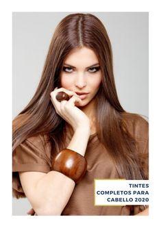 Te estás animando a pintarte el pelo, conoce nuestra guía de tintes de cabellos para Mujer 20202. Conoce el salón de belleza: ArteMásBelleza y sus servicios en belleza en nuestro sitio web. #TintesparaCabello2020 #BeautyShop #ArteMásBelleza #TintesparaMujer2020 #SalóndeBellezaEdoMex Hair Color Purple, Color Trends, Stylists, Long Hair Styles, Haircolor, Hairstyles, Image, Beauty, Hair Coloring
