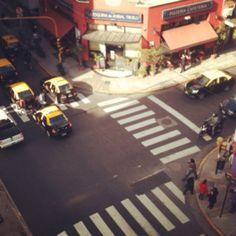 PQ square! :)