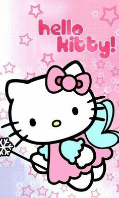 Sanrio Hello Kitty Spiral Notebook Girls Day Kimono
