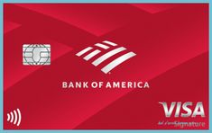 The Bank of America American Express Company (Alfa) is a direct marketing bank. It is one of largest and most prominent direct marketing banks in North America. The Bank of American Express is a subsidiary of Citibank and is a...