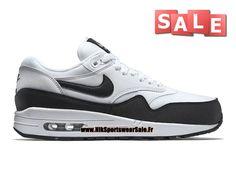 Nike Air Max 1 Pas Cher