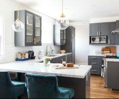 design interior cozinha! #decorationinterior #homeinterior #interiordesign #contemporany and classic! Designluxury!!💍💄💋