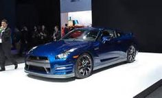 Find out 2013 Nissan GT-R pricing information, color combination, pictures, interior image and many other things related to this model. Nissan Gtr 2013, My Dream Car, Dream Cars, Dream Garage, Cars Motorcycles, Super Cars, Audi, Luxury, Vehicles