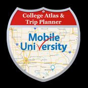 51 best search images college search the college college admission