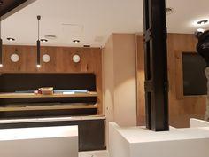 Bathroom Lighting, Mirror, Furniture, Home Decor, Home, Blue Prints, Bathroom Light Fittings, Bathroom Vanity Lighting