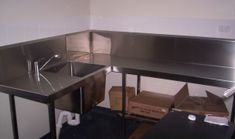 We are simply the best service providers for commercial and domestic Our years of experience and expertise with handling metal enable us to give you the perfect products for your kitchen that you could only wish for. Kitchen Exhaust, Kitchen Utilities, Commercial Kitchen, Stainless Steel Kitchen, Kitchens, Eye, Metal, Design, Products