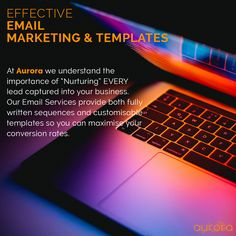 Your One Stop Digital Marketing Agency Email Marketing, Social Media Marketing, Digital Marketing, Mobile Web Design, Website Design Services, Email Templates, Lead Generation, Enough Is Enough, Entrepreneurship
