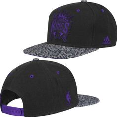 Utah Jazz Static Snapback Hat (Black) Utes Football 32c5a660ba1d