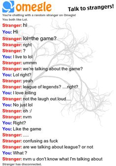 Omegle Sex Popit Chat