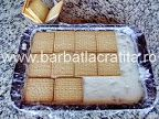 strica Biscuit, Desserts, Cookie Favors, Cookie, Deserts, Biscuits, Dessert, Postres, Cookies