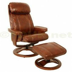 Dublin Swivel Recliner Chair, Luxurious Comfortable seat available in 2 striking colours. Furniture Direct, Selling Furniture, Swivel Recliner Chairs, Recliners, Dining Room Furniture Sets, Seat Available, Cool Things To Buy, Stuff To Buy, Leather
