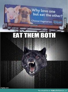 advice animal meme alignment chart 3 nerds nerds pinterest
