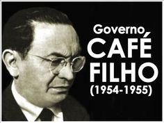 Governo Café Filho
