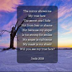 Mirror Mirror. #poem #poet #poetry
