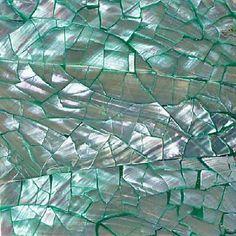 Glass Pool Tile, Mosaic Glass, Pool Tiles, Discount Tile Flooring, Sauna, Decorative Tile, Decorative Accents, Interior Exterior, Kitchens