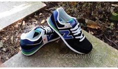 http://www.jordannew.com/new-balance-574-2016-women-black-blue-for-sale.html NEW BALANCE 574 2016 WOMEN BLACK BLUE FOR SALE Only 53.88€ , Free Shipping!