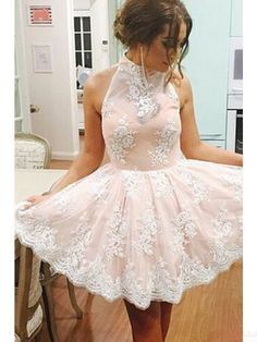#homecomingdresses #simibridal      #homecomingdresses #simibridal    #homecomingdresses #simibridal    #homecomingdresses #simibridal