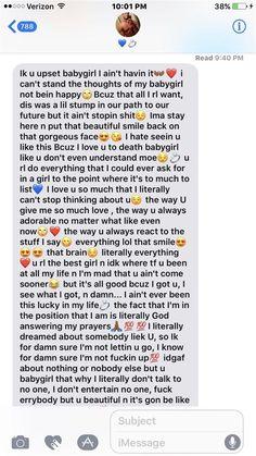 Paragraphs For Your Boyfriend, Cute Boyfriend Texts, Message For Boyfriend, Boyfriend Quotes, Boyfriend Girlfriend, Cute Paragraphs For Him, Girlfriend Goals, Perfect Boyfriend, Relationship Paragraphs