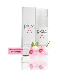 Vaginal PK24 là Gel bôi làm se khít âm đạo phụ nữ thế hệ mới, hiệu quả sau 10 phút, mang lại tự tin và khoái cảm cho cả 2