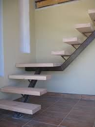 Image result for timber staircase design