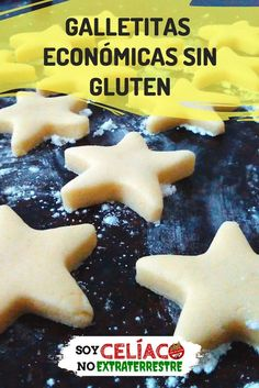 Gluten Free Sweets, Gluten Free Cakes, Vegan Gluten Free, Gluten Free Recipes, Vegan Snacks, Healthy Desserts, Dessert Recipes, Super Cookies, Sem Lactose