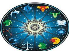 CartaAstral: Horóscopo Romántico Cáncer Pisces