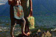 Bags from Belgium www.jottanddaughters.de