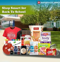 """Prepare yourself & your kids with back to school essentials. Use our promo code  """"BACKTOSCHOOL11"""" for discounts on food & drinks. And BACKTOSCHOOL16 to avail discounts on other items. Offer is valid until 27th August 2020. Back To School Essentials, Messages, Drinks, Kids, Shopping, Food, Drinking, Young Children, Children"""